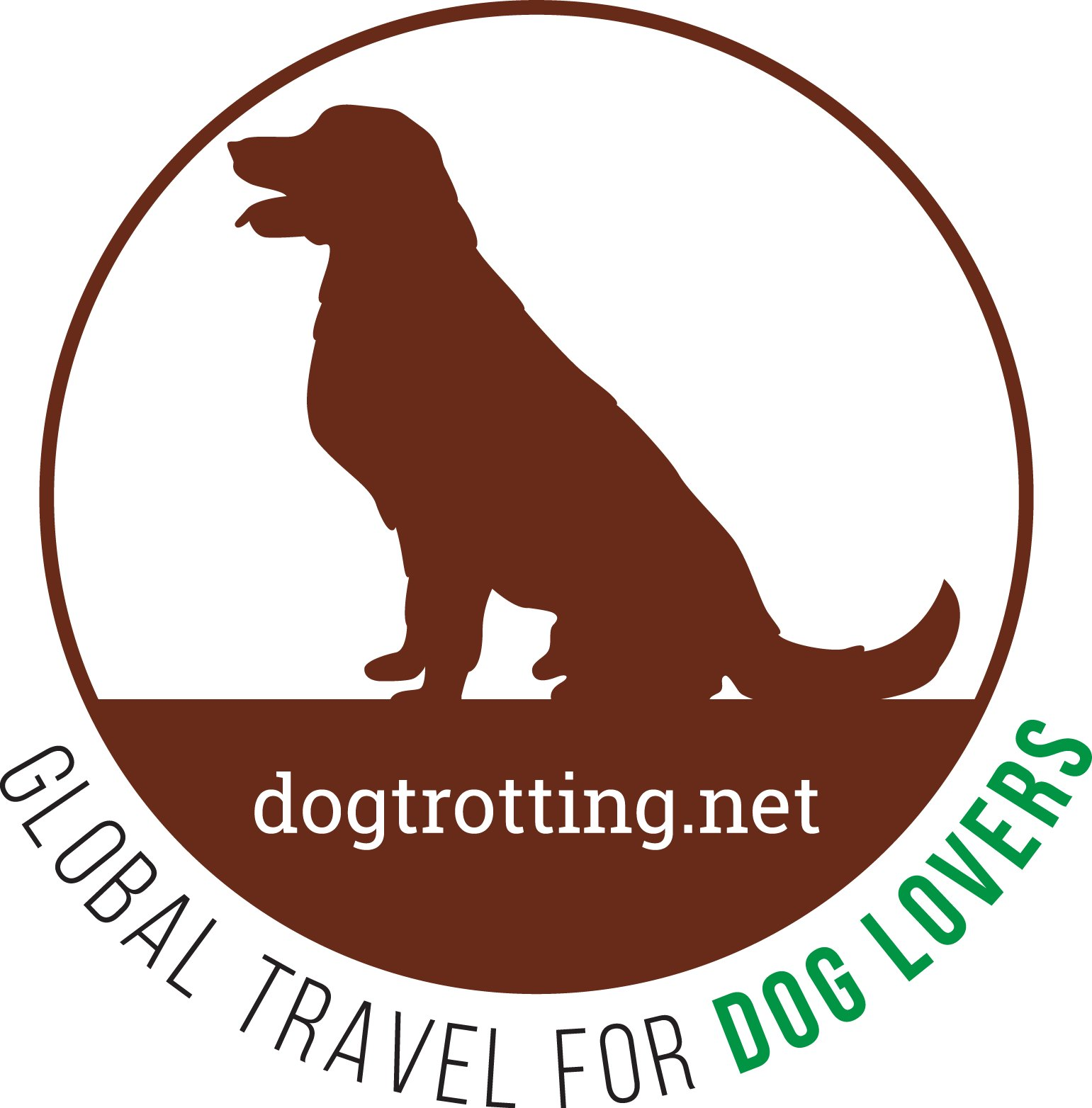 Dog Events 2019 CANADA | Dog Trotting