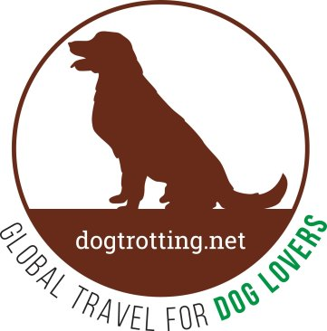 Dog Events 2019 USA | Dog Trotting
