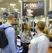 Bring your dog (and cat) to the Canadian Pet Expo