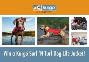 kurgo-jacket-collage