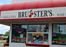 Bruster