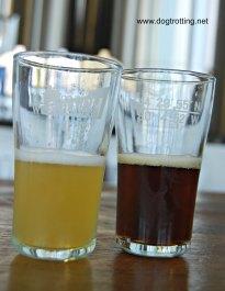 side launch beer