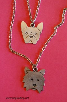 dog-necklaces
