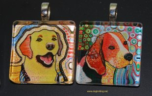 dog-pendants