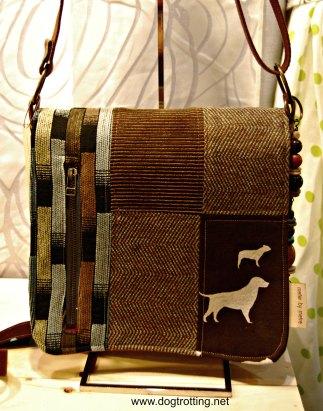 dog-purse