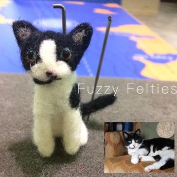 fuzzy-felties-kaitlynn