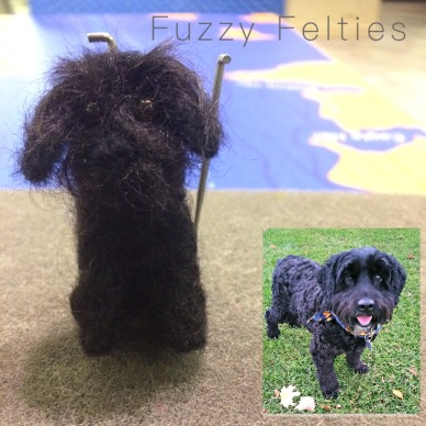 fuzzy-felties-victor