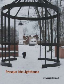 victor-at-presque-park-lighthouse