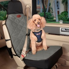 Solvit Car Seat cover dogtrotting.net