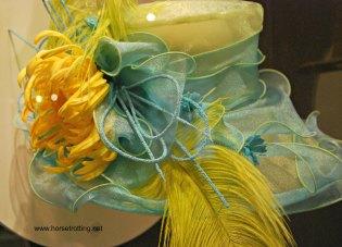 derby hat 3