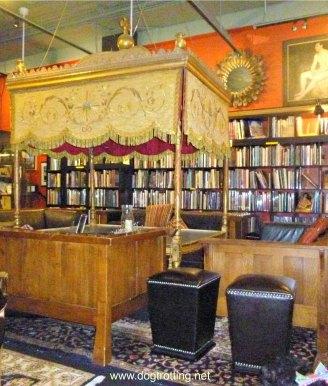 bookstore 8
