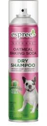 espree_dryshampoo_oatmeal_7oz_2124_detail