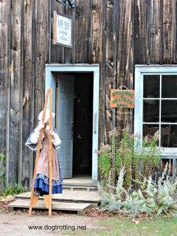 Westfield Heritage Village 3