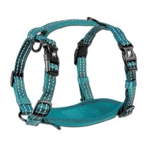 alcott_Adventure_Harness_-_Small_Blue