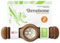dog product: benebone dogtrotting.net