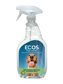 ecos spray