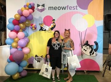 meowfest image 01