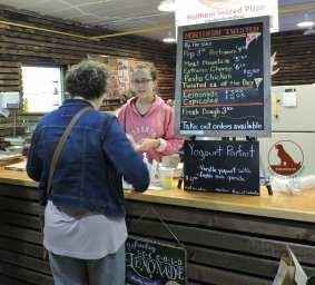 sault ste marie mill market dogtrotting.net