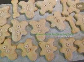 cookiesonsheet