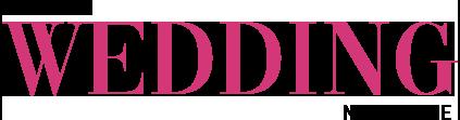 logo for Ottawa Wedding Magazine